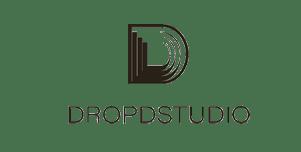 DropDstudio
