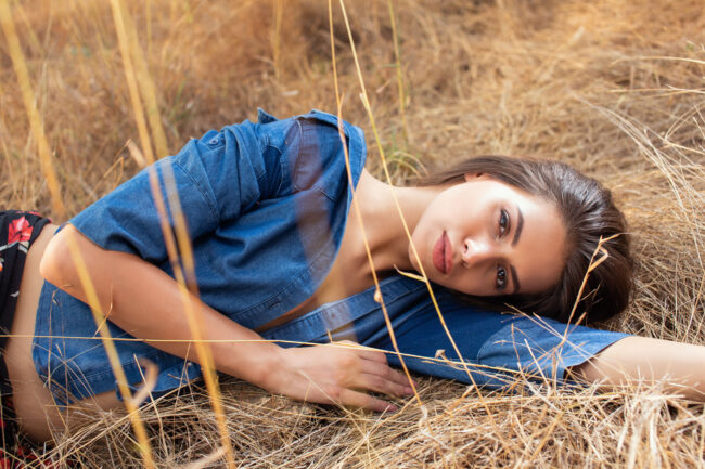 lifestyle photography bangalore dropdstudio
