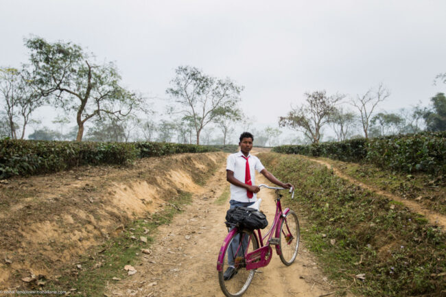 travel photography nishal lama for dropstudio