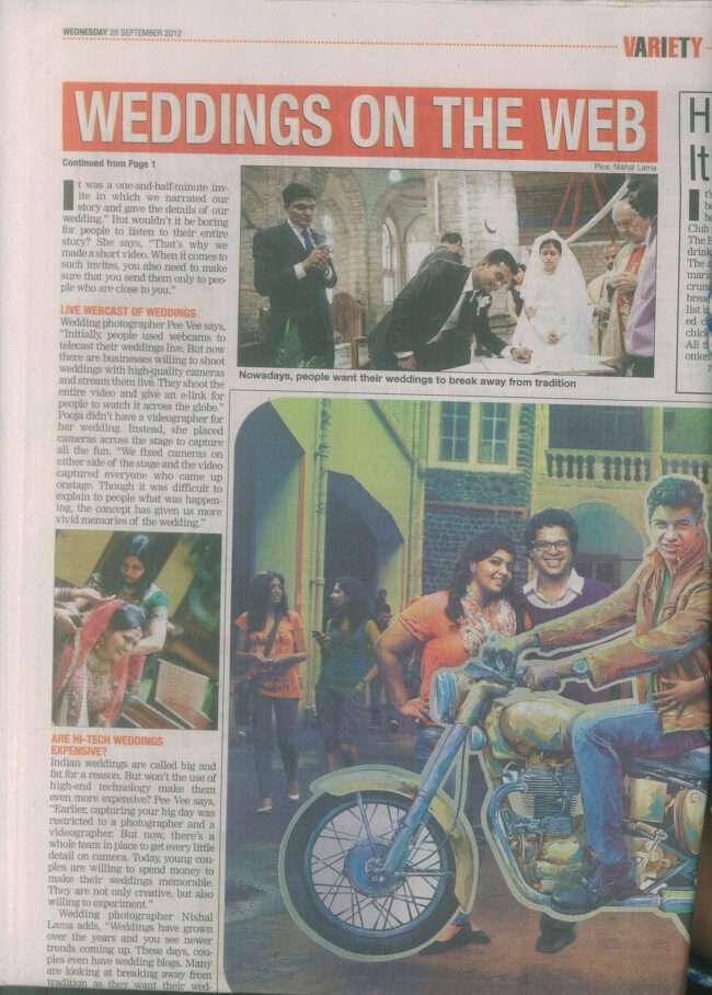 nishal lama photographer bangalore