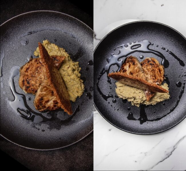 food photography in bangalore by dropdstudio