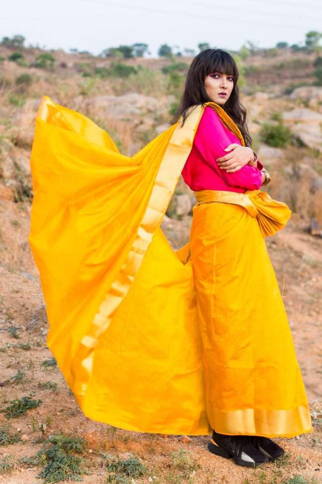 fashion photography bangalore dropdstudio