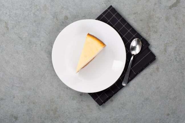 food photography bangalore dropdstudio