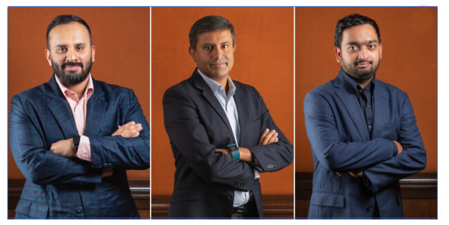 forbes roundtable photgraphy by nishallama