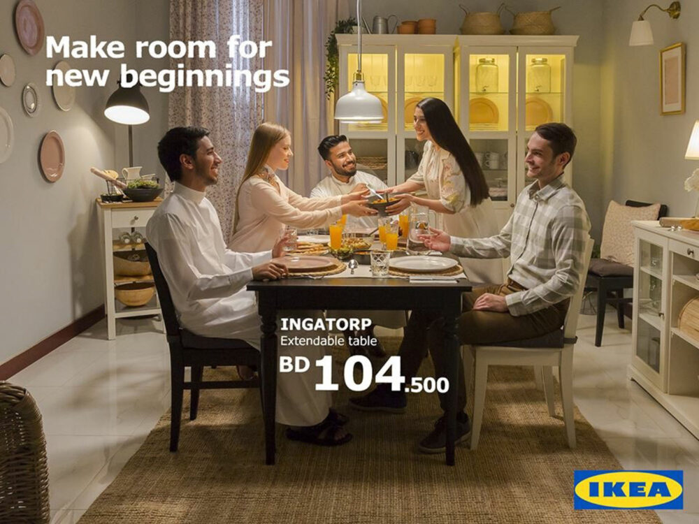 ikea lifestyle photoshoot dropdstudio