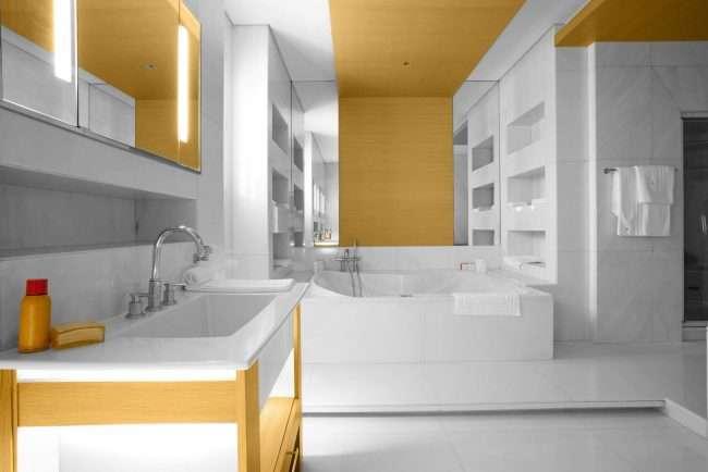 Interior designer shoot by DropDstudio