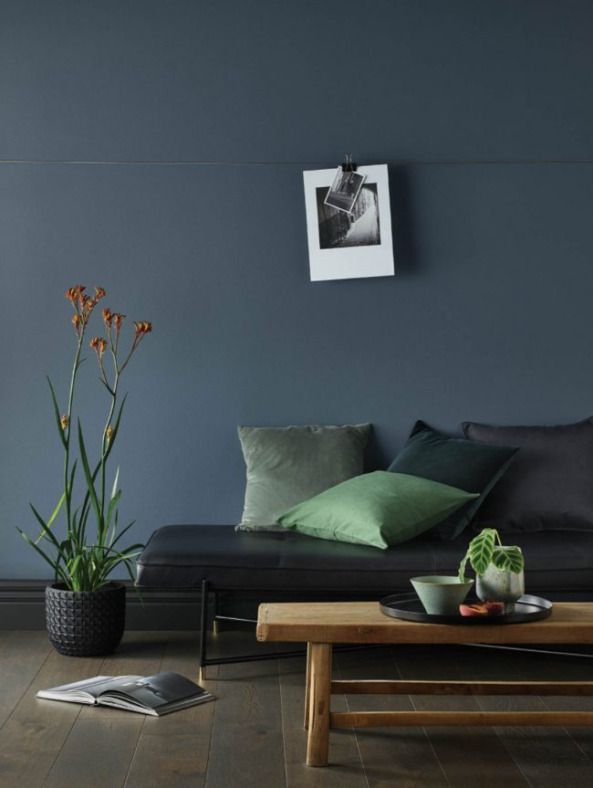 Interior shoot photography by DropDstudio